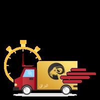 Delivery-Qurban Jogja1